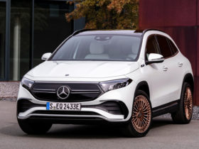 2021-mercedes-benz-eqa-first-look-review:-electrified-star
