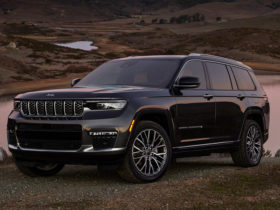 2021-jeep-grand-cherokee-l-first-look-review:-bigger-is-better