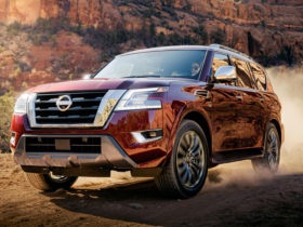 2021-nissan-armada-first-look-review:-the-big-suv-lives