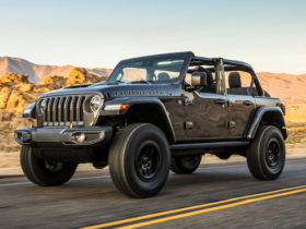 2021-jeep-wrangler-rubicon-392-first-look-review:-off-road-insanity