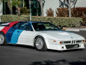 1980-bmw-m1-ahg-once-owned-by-paul-walker-for-sale