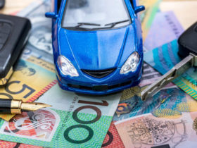 vehicle-registrations-under-scrutiny-in-new-ato-move-to-catch-tax-evaders