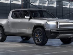 electric-start-up-rivian-gets-a-further-us$2.65-billion-funding-boost