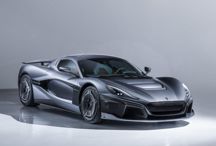 the-rimac-c-two-could-be-yours-for-about-$2-million