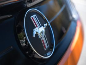 'blatant-speculation'-says-ford-on-electric-mustang-rumours-–-report