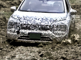 mitsubishi-motors-to-launch-all-new-4th-generation-outlander-next-month-(w/video)