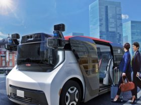 cruise,-with-gm-and-honda,-team-up-with-microsoft-for-commercialization-of-self-driving-vehicles