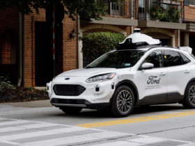 """argo-ai's-4th-gen-self-driving-car-prototypes-fitted-with-""""product-intent""""-hardware"""