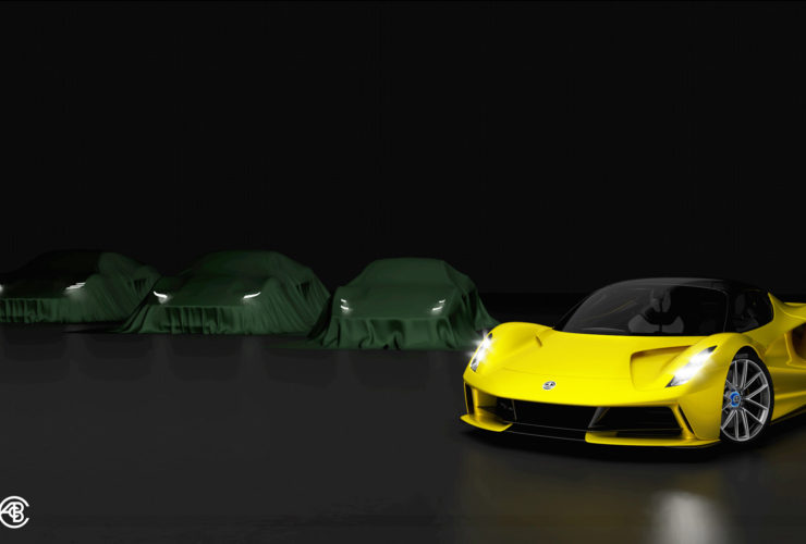 lotus-elise,-exige-and-evora-to-bow-out-in-2021-ahead-of-new-series-of-sports-cars