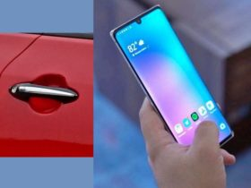 soon,-your-smartphone-will-be-able-to-unlock-car-doors