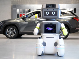 hyundai's-dal-e-robot-assistant-may-be-working-at-your-local-dealership-soon