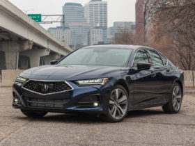 review-update:-improved-2021-acura-tlx-missed-its-chance-for-greatness