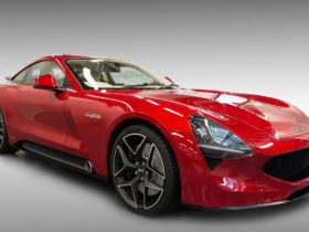 tvr-griffith-sports-car-delayed-until-2022