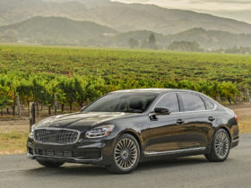kia-cancels-k900-and-cadenza-sedans-for-2021