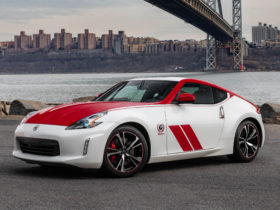 there-is-no-2021-nissan-370z