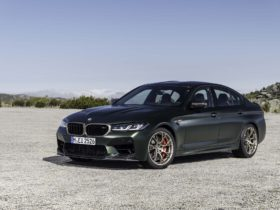 preview:-2022-bmw-m5-cs-arrives-with-627-horsepower-and-230-pounds-of-weight-savings