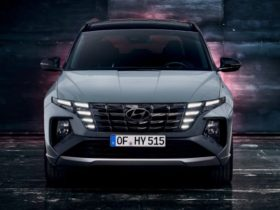 2021-hyundai-tucson-n-line-revealed,-here-in-the-second-quarter