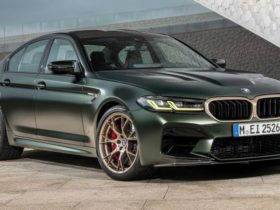 2021-bmw-m5-cs-price-and-specs:-20-units-set-for-australia-in-mid-2021,-$305,900-drive-away