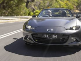 2021-mazda-mx-5-gt-rs-track-review