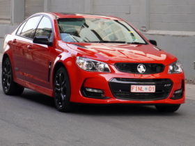the-final-australian-built-holden-to-be-auctioned