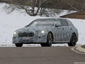2022-mercedes-benz-amg-c53-wagon-spy-shots:-sporty-wagon-coming-but-not-to-us