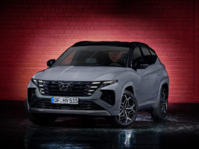 preview:-2022-hyundai-tucson-n-line-revealed-with-sporty-looks-but-no-extra-power