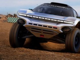 2022-gmc-hummer-ev-to-join-extreme-e-electric-off-road-championship