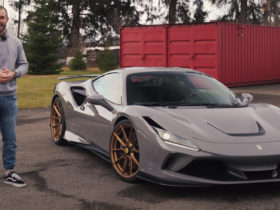 driving-the-ferrari-f8-tributo-from-novitec-is-a-hell-of-an-experience