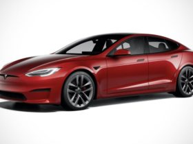 2022-tesla-model-s-plaid-and-plaid+-promise-to-be-world's-quickest-cars