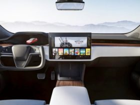 2022-tesla-model-s-and-model-x-price-and-specs:-facelift-unveiled-with-aircraft-like-steering-wheel,-plaid+-flagship