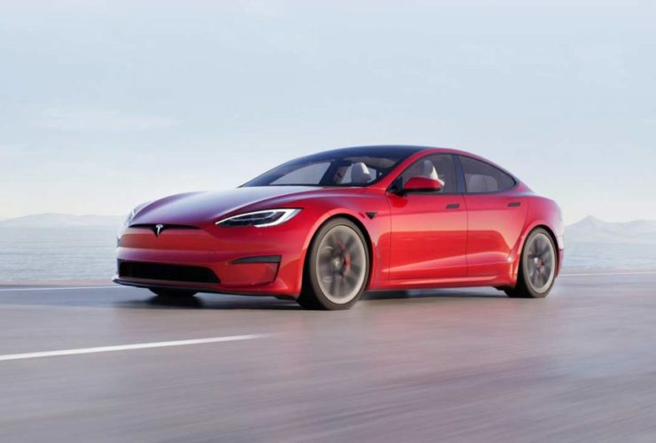 tesla-model-s-gets-1,100+-hp-plaid+-and-new-interior