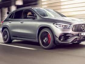 2021-mercedes-amg-gla45-s-launch-review