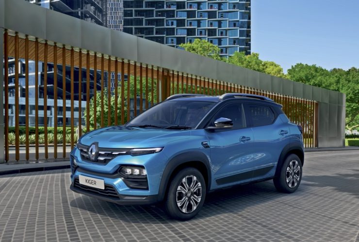 renault-kiger-debuts-in-india,-to-go-on-sale-from-march-2021
