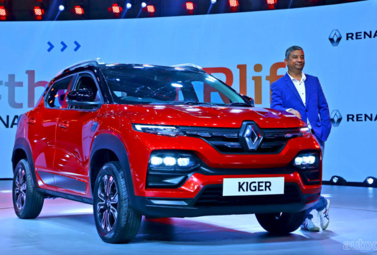 renault-kiger-debuts-as-a-small,-handsome-crossover