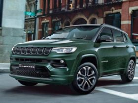 jeep-compass-facelift-launched-at-rs-16.99-lakh