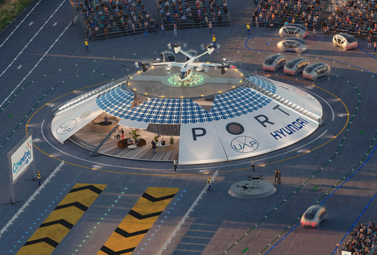 in-the-future,-flying-taxis-could-take-off-and-land-at-urban-airports-much-like-this