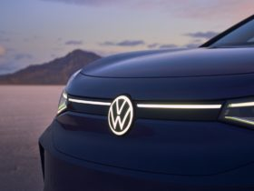 vw's-project-trinity-technological-flagship-will-be-priced-like-a-tesla-model-3