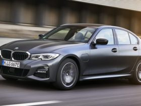 2021-bmw-320e,-520e-plug-in-hybrids-revealed-for-europe,-australian-launch-unconfirmed