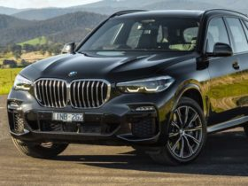 2020-bmw-x5,-x6,-and-x7-recalled-with-welding-fault