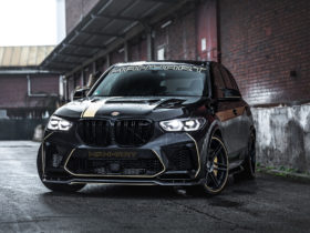 manhart-takes-the-bmw-f95-x5-m-competition-to-the-next-level-with-the-mhx5-800