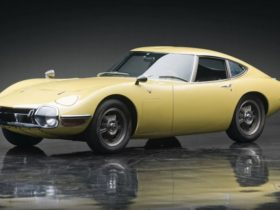 11-most-expensive-japanese-cars-sold-at-auction