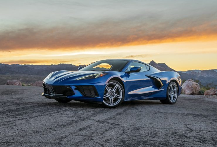 gm-sets-goal-to-be-all-electric-by-2035,-would-mean-no-gas-powered-corvette-or-light-duty-trucks