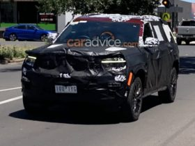 2021-jeep-grand-cherokee-l-begins-australian-development-and-testing,-images-confirm