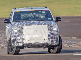 2021-tesla-model-s,-2022-ford-expedition,-scg-003s:-car-news-headlines