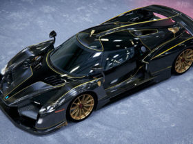 here's-your-chance-to-own-the-last-available-scg-003-supercar