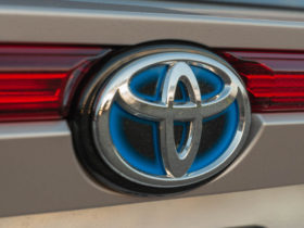 toyota-beats-vw-group-in-global-sales-in-2020