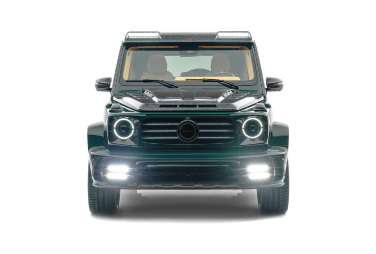 gronos-2021-–-a-mansory-modified-mercedes-g-class-g63