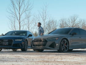 how-does-audi's-new-rs7-compare-to-the-old-rs7?