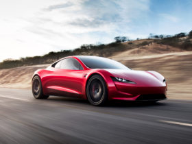 tesla-roadster-delayed-to-2022,-engineering-not-completed-yet