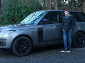 the-2021-range-rover-phev-offers-guilt-free-luxury-above-all